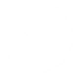 Forbes Tech Council Member
