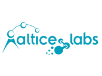 Altice Labs Logo