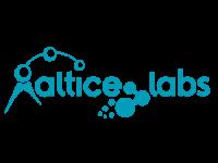 Altice Labs Logo